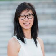 Stephanie Lu | TVO.org