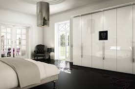 Ready Assembled White Bedroom Furniture Glamours Home Decorating Storage For Bedroom Featuring Modern