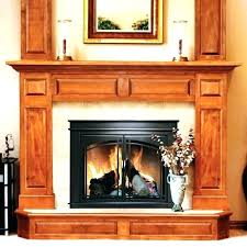 fireplace door replacement glass fireplace glass fireplace door glass fireplace doors with blower fireplace glass door