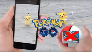 ลาก่อนนน - มือถือแอนดรอยที่ใช้ CPU Intel จะเล่น Pokemon Go ไม่ได้!! -  Specphone.com