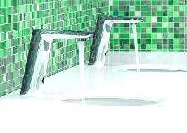 exotic delta bathtub faucet delta shower leaking faucet bathroom sink faucets offer ends running in chrome