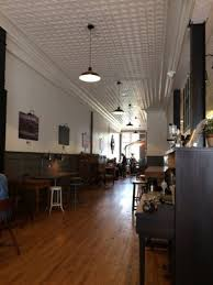 Get directions, reviews and information for wayfarer coffee llc in platteville, wi. Wayfarer Coffee Roasters 626 Main St Laconia Nh Coffee Tea Mapquest