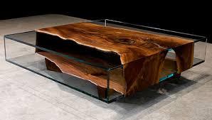unique wooden furniture. Unique Wood Furniture Interior Design Home Wooden