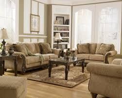 Living Room Furniture Arrangement Traditional Living Room Furniture Arrangement Nomadiceuphoriacom