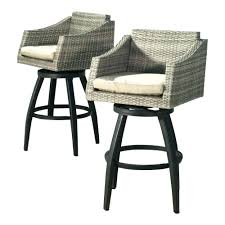 Patio Ideas Patio Furniture Bar Height Dining Set Lowes Patio
