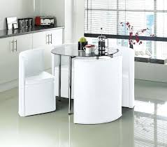 table and chairs argos dining sets beautiful kitchen table sets childrens plastic table and chairs argos table and chairs argos dining