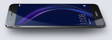 huawei honor 8. integrated speaker unit. honor8 huawei honor 8