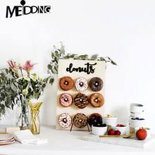 Best value <b>Stand</b> for <b>Donut</b> – Great deals on <b>Stand</b> for <b>Donut</b> from ...