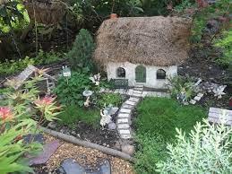 miniature fairy gardens fairy garden