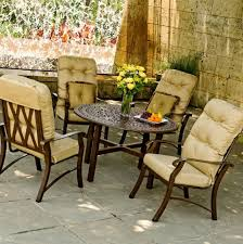 minimalist orlando furniture stores with orlando patio furniture stores home design ideas intended for patio furniture orlando patio furniture orlando intended for property