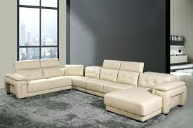 sofa ratings leather furniture leather sofas sectionals