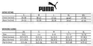 Puma Shoe Size Chart Men France Puma Soccer Cleats Size Chart 12dc4 A30e8