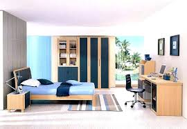 kids bedroom furniture designs. Kids Bedroom Furniture Designs Desk Teenage With Desks Ideas . 4