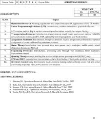 essay family support relations
