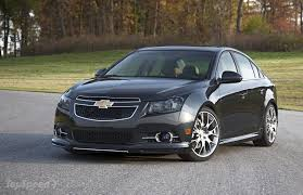 All Chevy chevy cars 2011 : Grey Chevy Cruze | Cars and Trucks | Pinterest | Cars, Chevrolet ...