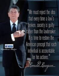 reagan bad president essay ronald reagan bad president essay