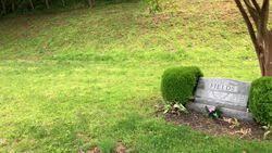Quentin Herman Fields (1919-1998) - Find A Grave Memorial