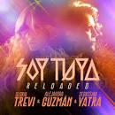 Soy Tuya