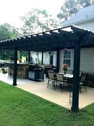 diy patio awning patio shade ideas patio awning ideas patio awning ideas covered patio more deck