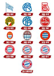 View of the bavarian alps. Fc Bayern Munchen Logo Symbol History Png 3840 2160