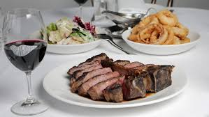 fine dining melbourne fl. the 10 best new places for a steak in melbourne fine dining fl t