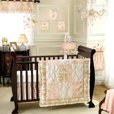 elegant baby furniture. Decoration: Elegant Baby Girl Crib Bedding Bedroom Sets Lovely Cutest It Nursery Furniture