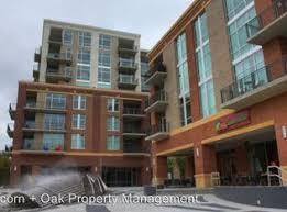 apartments on franklin street chapel hill nc. north carolina · chapel hill 27516; 140 west franklin apartments on street nc  