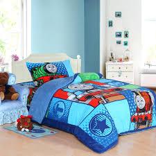 toddler bed bedding sets toddler bed comforter theme toddler bed sheet