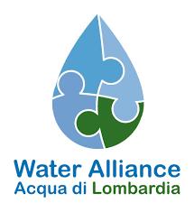Acqua: nasce la 'Water Alliance' tra aziende idriche lombarde