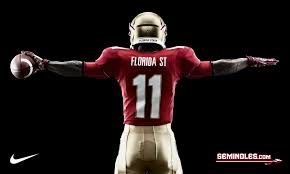 2000x2000 roommates florida state university l and stick wall decals com