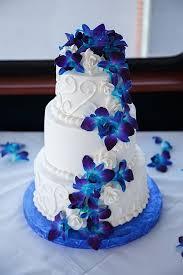Amazing Wedding Cake Ideas 2018 Evesteps