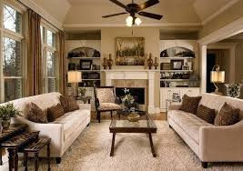 full size of traditional living room designs pictures decorating decor ideas the best workable d scenic