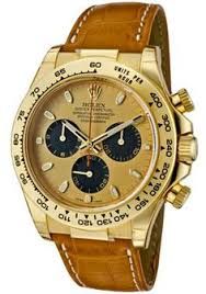 rolex 118208 mao men s day date automatic white mop dial oyster rolex 116518 pnbr men s daytona paul newman special edition automatic chronograph champa normally don t like gold but this i dig