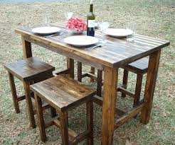round bar tables large size of bar tables high round bar table inexpensive bar table counter height pub table bar tables and chairs
