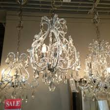Small Picture Union Lighting Furnishings 13 Reviews Toronto ON 1491