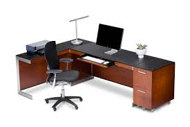 sequel office furniture. Sequel 6001_17 Office Furniture