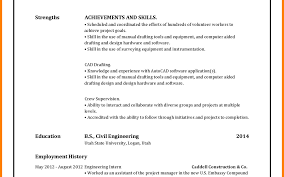 Free Professional Resume Templates 2012 Magnificent Perfect Resume Template Cv Free Downloads Examples Uk 95