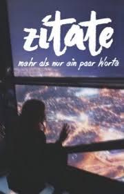 Zitate Mehr Als Nur Ein Paar Worte Julia Engelmann Stille