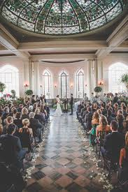 Top Wedding Planners In Toronto - Fusion Events