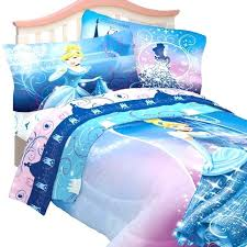 disney princess twin comforter princess comforter full size twin bedding set secret princess bed comforter set