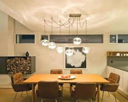 dining room chandelier philippines home depot chandeliers lights how to have a fantastic size of over