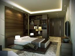 unique bedroom lighting. Unique Bedroom Lighting Three Round Shape Ceiling Recessed Lights R