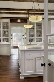 Kitchen Room Interior 17 Best Ideas About Tudor Kitchen On Pinterest Tudor