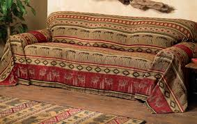 top furniture covers sofas. Perfect Sofas Sofa Cover Ideas Adirondack Beautiful Striped Motif Brown And Red Colors  Three Seats Equipped Carpet Vintage Throughout Top Furniture Covers Sofas R