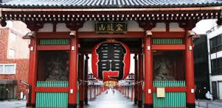 「浅草寺」の画像検索結果