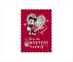 mickey and minnie invitation templates 28 minnie mouse invitation template free sample example format