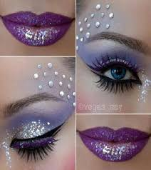 eye makeup styles like fashion are popping up all the time get cool new eye makeup ideas with help from a celebrity makeup artist in these images