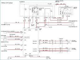 ford fiesta wiring diagram pdf 2011 fiesta wire diagram diagrams ford fiesta wiring diagram pdf ford fiesta wiring diagram ford wiring diagrams ford