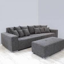 Big Sofa Echtleder Frisch 46 Neu Big Sofa Xxl Lutz Tolles