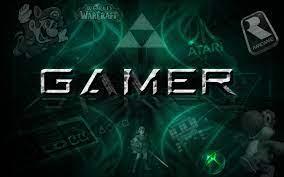 Gaming Desktop Backgrounds ...